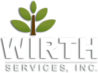 Wirth Services Inc. – Germantown Wisconsin  |  Belgard  |  Patio  |  Landscaping  |  Washington  |  Waukesha  |  Ozaukee
