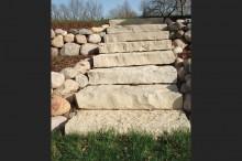 Large Lannon Stone